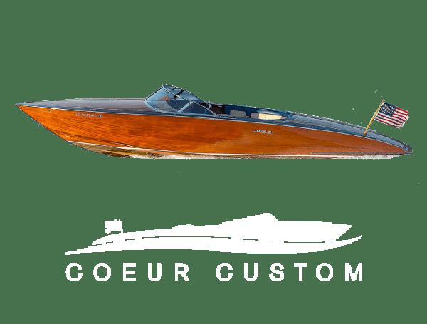 coeur-custom