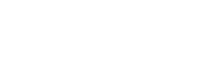 HMG38489-QuickLaunch_Logo_REV