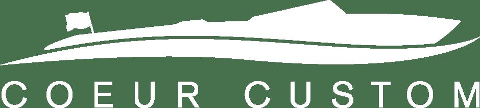 CoeurCustom_Logo_Rev