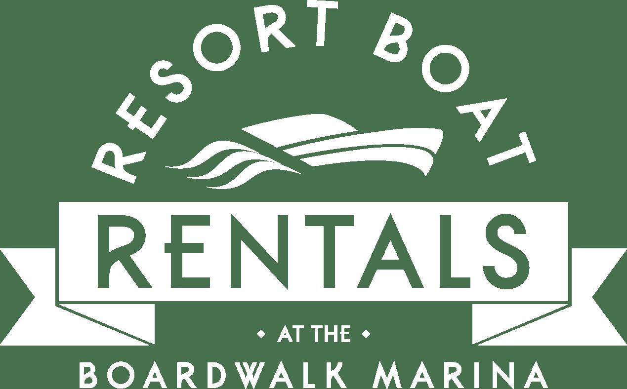 ResortBoatRentals_Logo_REV