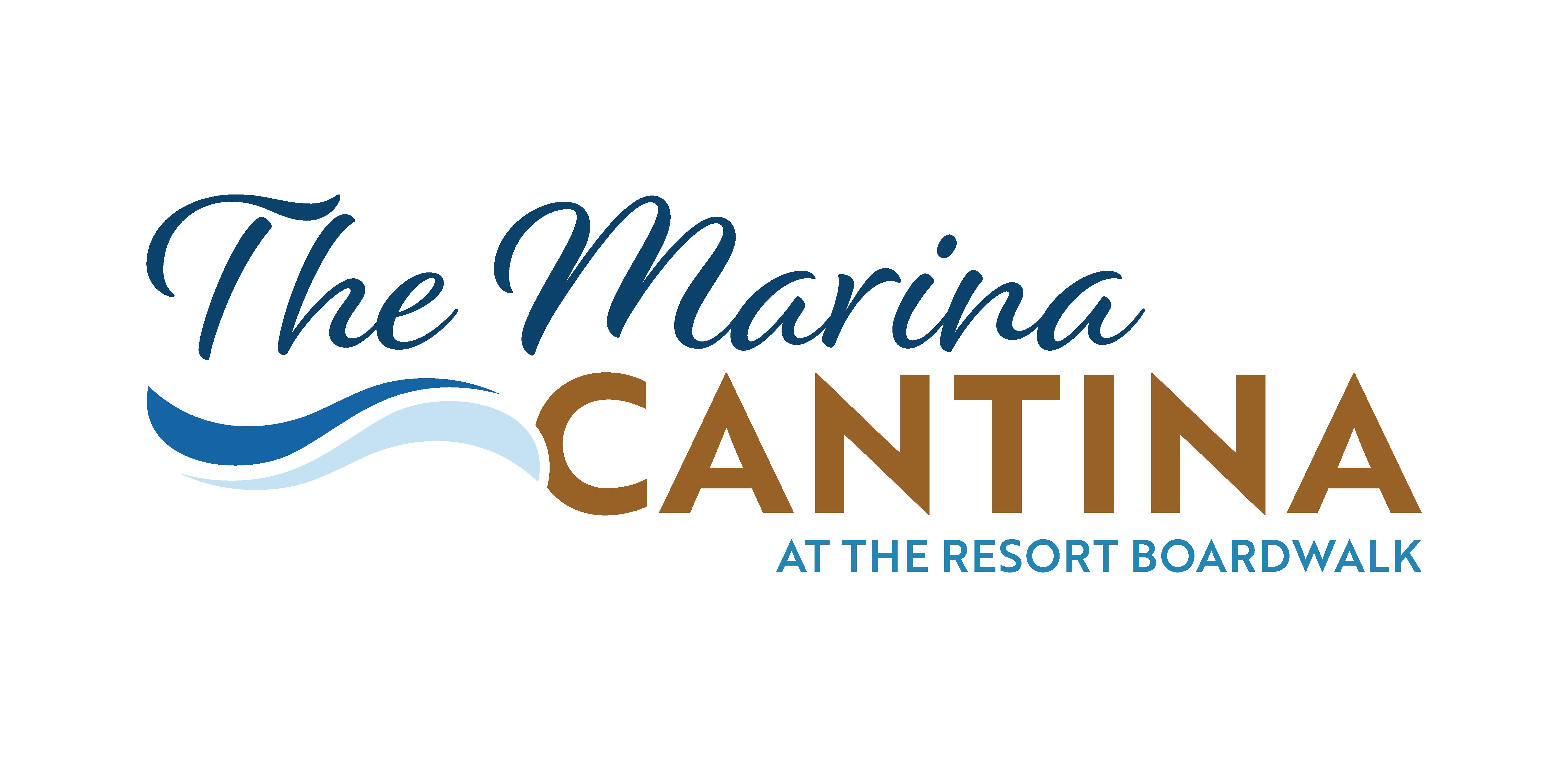 The Marina Cantina Logo-CMYK