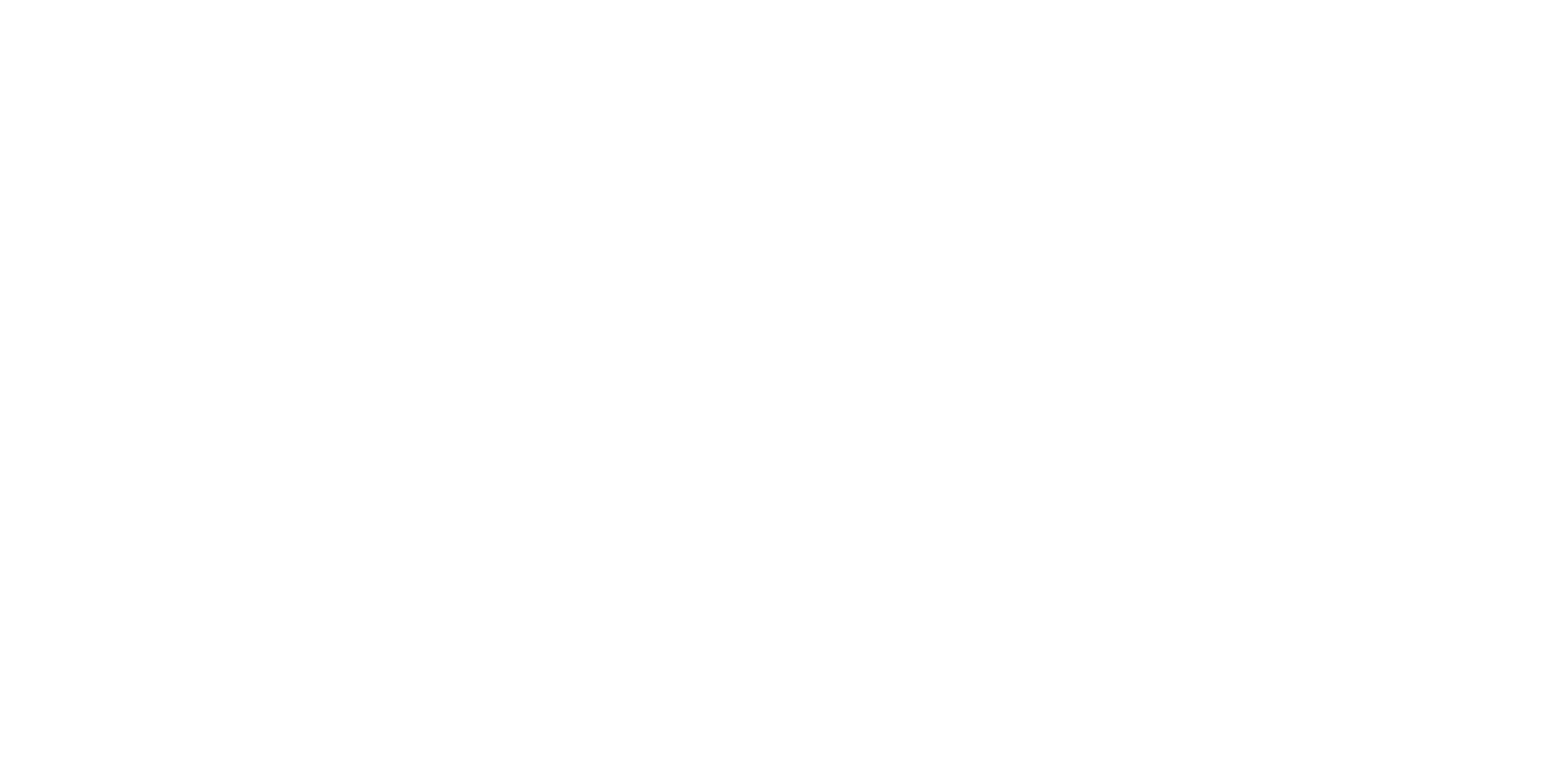 The Marina Cantina Logo-White